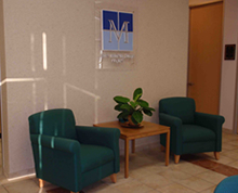 Medical Equipment Suppliers Houston, Medical Equipment Supply