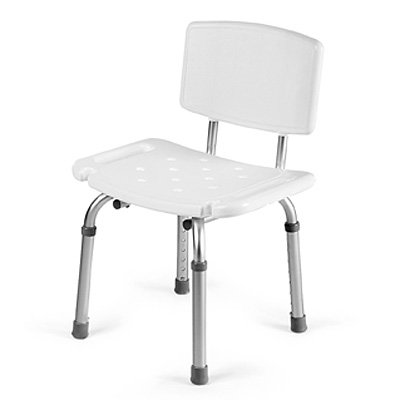 image shower-chair-with-back-or-without-back-jpg