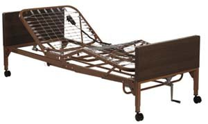 image full-electric-hopsital-bed-with-rails-jpg