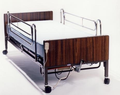 image semi-electric-hospital-bed-with-rails-jpg
