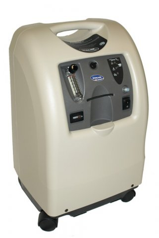 image invacare-perfecto-2-home-oxygen-concentrator-jpg