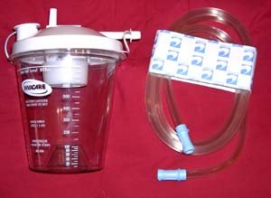 image suction-machine-bottle-jpg