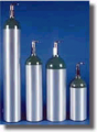 image portable-oxygen-tanks-eeam9m6m4-png